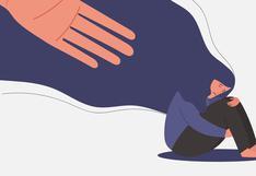 ¿Sabemos qué demanda debemos financiar?, por Lina Arenas Romero