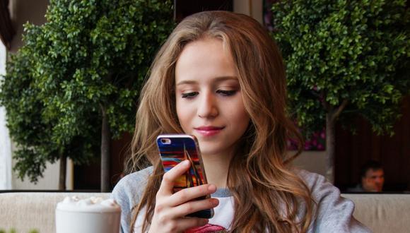 ¿Facebook Dating le ganará a Tinder? Corren las apuestas. (Foto: Referencial - Pixabay)