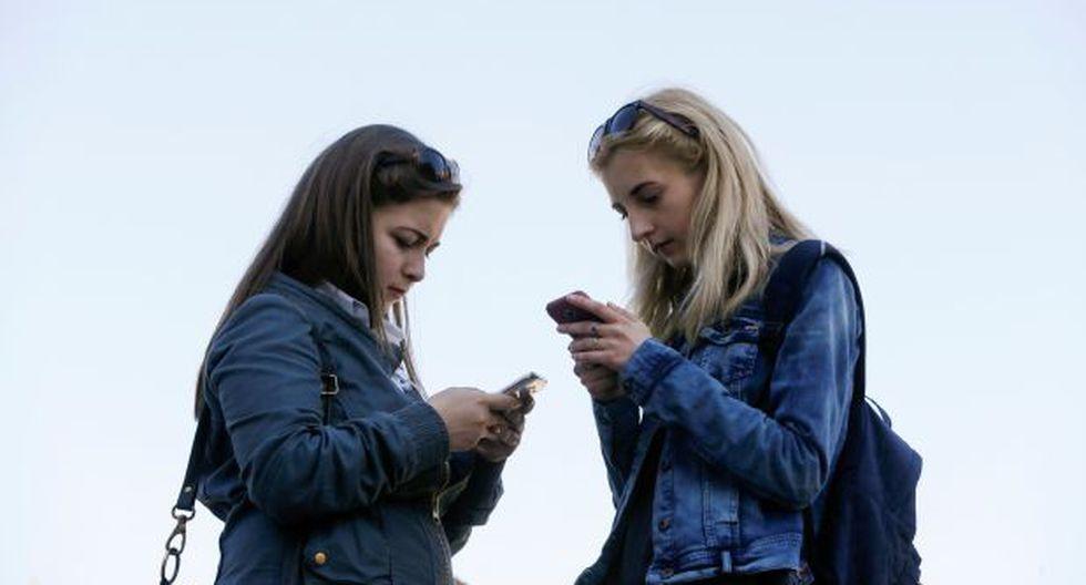 El 22% de usuarios de móviles usa apps que bloquean publicidad