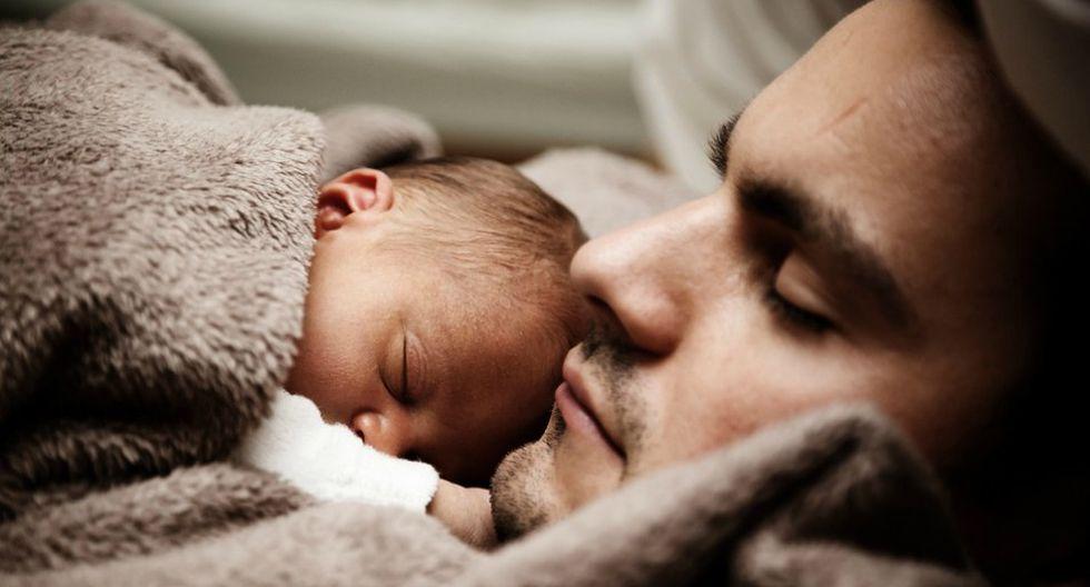 El hombre descubrió que sufre de fibrosis quística, enfermedad hereditaria que impide que pueda engendrar hijos de manera natural. (Foto: Referencial/Pixabay)