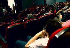 Festival Transcinema 2020 presenta seminario virtual como antesala al evento principal