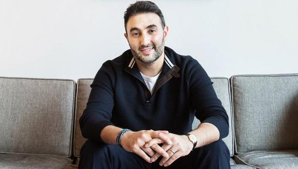 Sharan Pasricha fundó Ennismore hotels en 2012 con ayuda de inversores privados. (Foto: Ennismore)