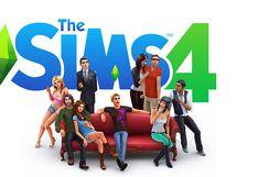 Los Sims 4 | Descarga gratis el videojuego de simulación hasta el martes 28 de mayo