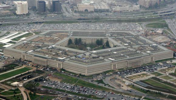 El coronel Robert Manning, portavoz del Pentágono, reconoció que la muerte del periodista Jamal Khashoggi puede afectar la relación militar entre Estados Unidos y Arabia Saudita. (AP)