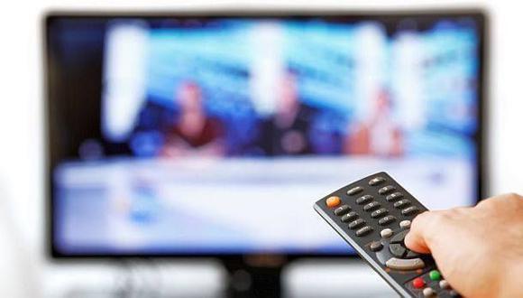 MWC 2016: TV Social permitirá comentar programas en vivo