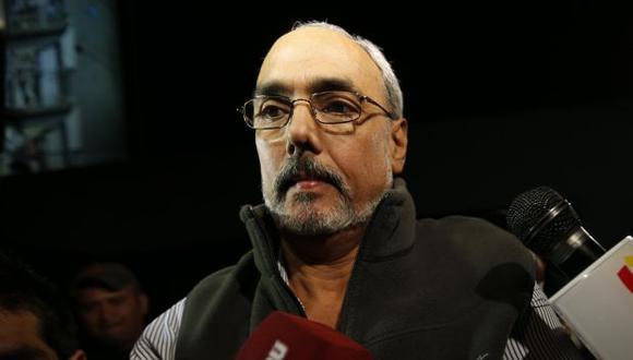 Manuel Burga sí recibió sobornos según fiscal de EE.UU.