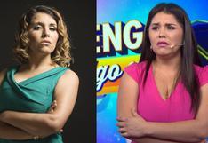 """""""(Ya no) Tengo algo que decirte"""": Latina canceló el programa y Lady Guillén explica la razón"""