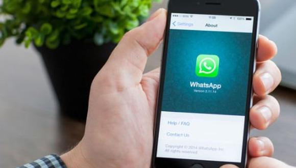 ¿Sabes cómo puedes conocer si alguien ha leído tu mensaje de WhatsApp pese a desactivar el doble check azul?
