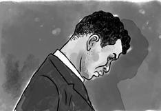 Delincuente fue fusilado en 1966 por asesinar a un niño de cuatro años