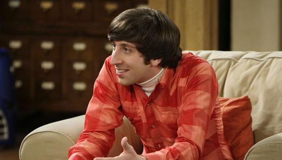 """""""La teoría del Big Bang"""" emitió su último programa el 16 de mayo de 2019 por la cadena CBS, después de 279 episodios (Foto: CBS)"""