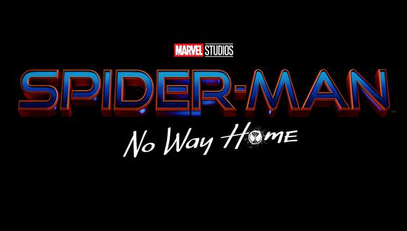 Revelan fecha de estreno del tráiler oficial de 'Spider-Man: No Way Home'. (Foto: Marvel)