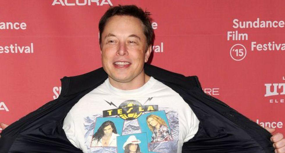Tesla y Snapchat, empresas exitosas que pierden millones al año - 1
