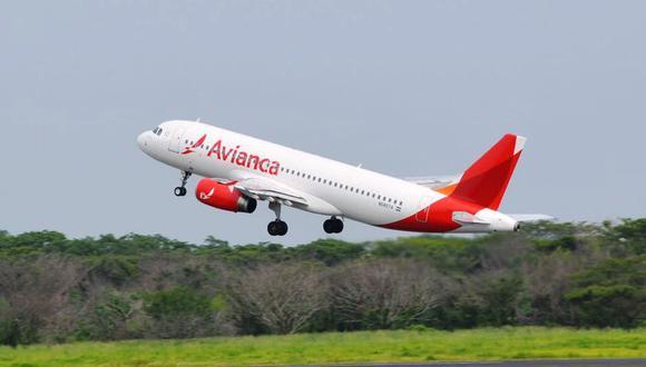 La aerolínea está inmersa en un plan de transformación que busca la optimización de recursos. (Foto: Reuters)