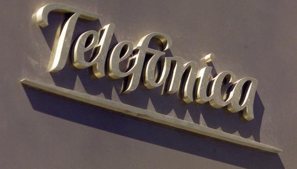Telefónica está hoy en un proceso de reorganización corporativa que implica una nueva forma de administrar sus negocios. (Foto: AFP)
