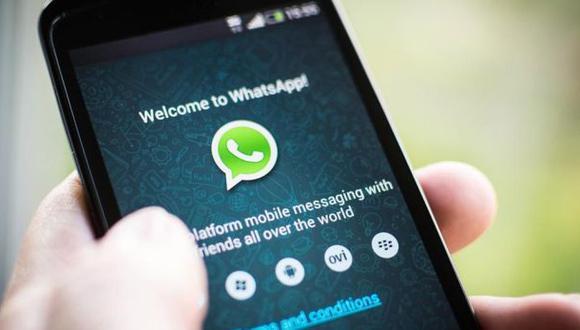 Whatsapp extiende plazo de uso en teléfonos antiguos