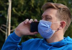 COVID-19: ¿qué tan posible es contraer el coronavirus en sitios al aire libre?