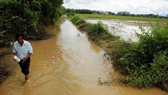 Congreso aprobó Ley de Reestructuración Agraria Especial