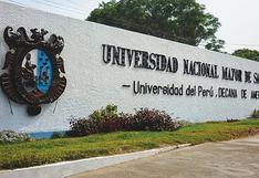Conoce a las 21 universidades públicas que tienen pendiente su examen de admisión