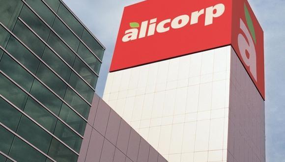 Rafael Arosemena, gerente general de Intradevco, cuenta a El Comercio que Alicorp ya había mostrado hace unos años su interés por comprar la empresa.