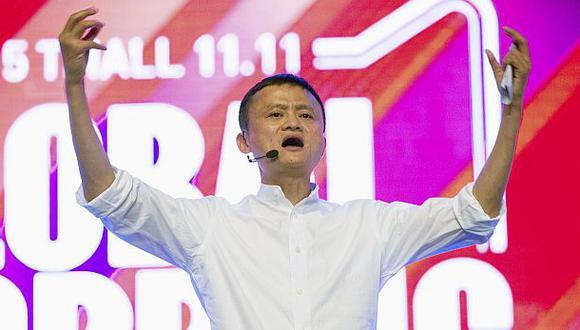 """Alibaba ofrece comprar todas las acciones del """"YouTube chino"""""""