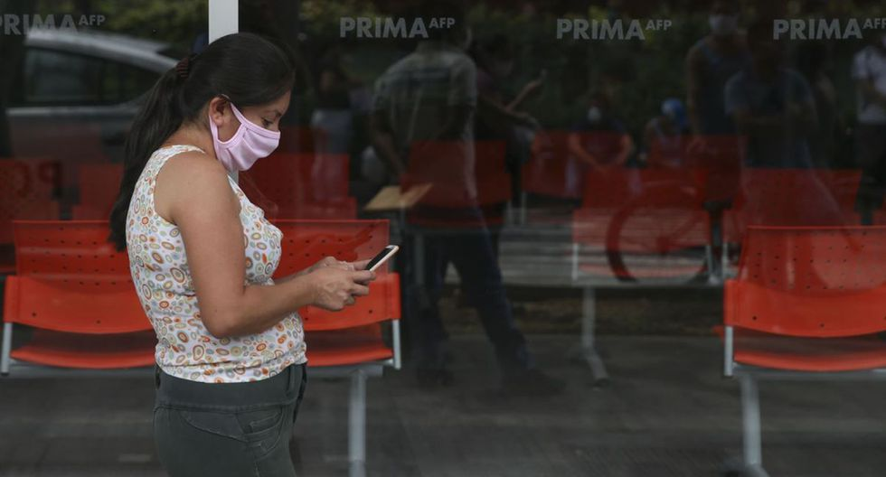 Previamente, el Ejecutivo aprobó la liberación de S/ 2,000 de los fondos de los AFP para quienes no realizan aportes desde hace 6 meses (Foto: Andina)