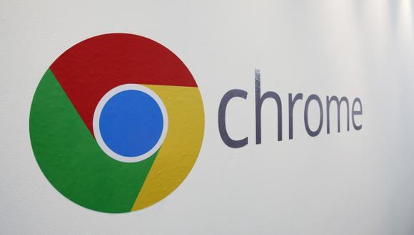 Navegadores de Google son más usados que los de Microsoft
