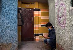 """""""Es complicado"""": La educación a distancia en medio del coronavirus en Venezuela   FOTOS"""