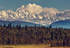Día de la Independencia: 5 parques nacionales de Estados Unidos