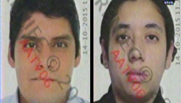 San Borja: familia baleada no tenía antecedentes de violencia