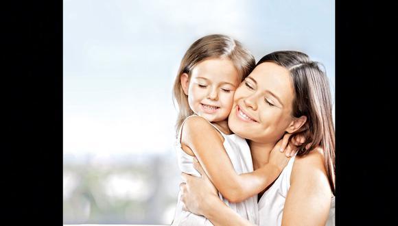 6 consejos para corregir la agresividad infantil con amor