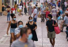 Coronavirus: Los rebrotes que alarman a Europa y cuáles son los países con mayor aumento de casos