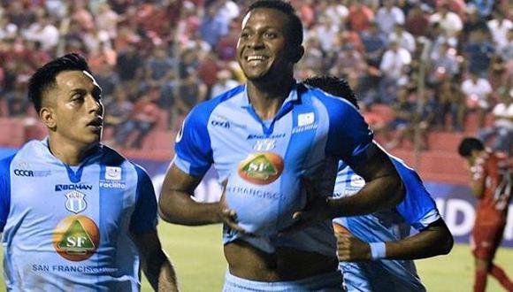 Barcelona SC no pudo frente a Macará y cayó por 2-0 en la fecha 17º de la Serie A de Ecuador. El encuentro se dio en el estadio Monumental de Guayaquil (Foto: Twitter)