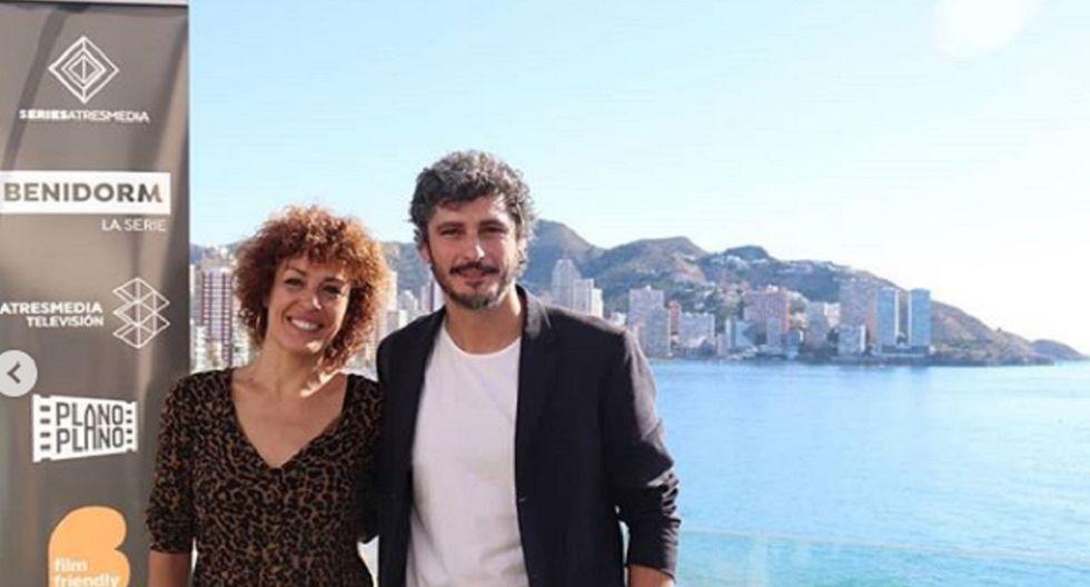 Benidorm: fecha de estreno, tráiler, historia, personajes, actores y todo sobre nueva comedia española (Foto: Antena 3)