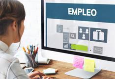 Algunas recomendaciones para incrementar tu empleabilidad 4.0