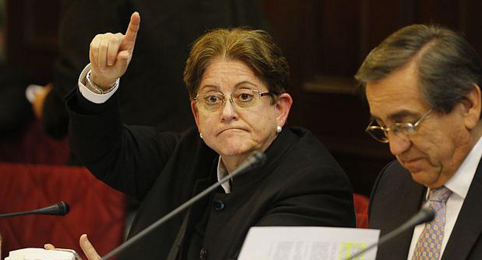 """Alcorta sobre Odebrecht: """"Hay una gran inercia injustificable"""""""