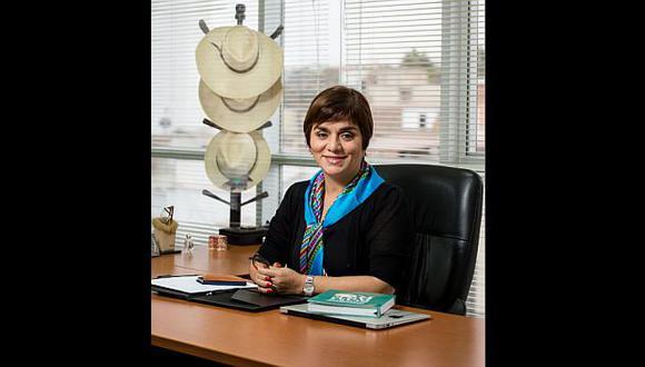 Grupo Romero contará con una incubadora de empresas el 2017