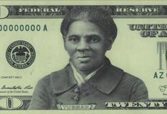 ¿Qué otras mujeres aparecen en los billetes de la región y qué historia guardan detrás?