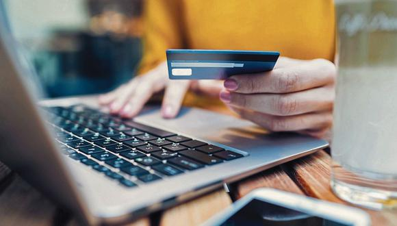 Las nuevas formas de pago,  han facilitado que la industria de tarjetas y las fintech mantengan un crecimiento importante en el mundo y en mayor medida en Latinoamérica, según Kushki. (Foto: iStock)