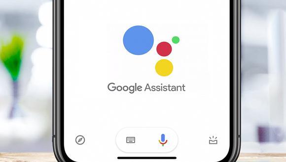 Conoce el método para cambiar la voz al asistente de Google. (Foto: Xataka)