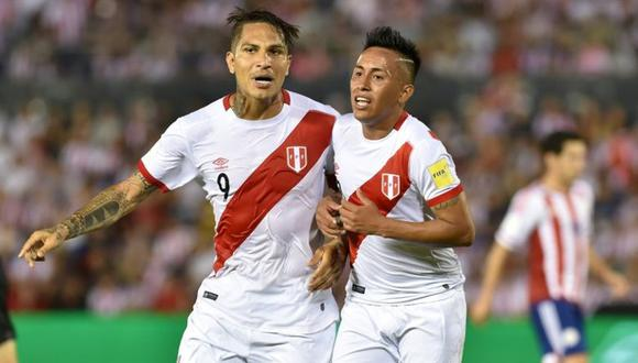 La selección peruana contará con una nueva alternativa de camiseta. La marca que viste al equipo nacional, lanzó un modelo parcialmente distinto al tradicional, con miras al Mundial Rusia 2018.