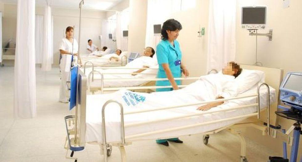 Dengue: más de 26.000 casos fueron reportados en 19 regiones