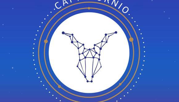 Signos del zodiaco de hoy día viernes 17 de enero  | También recuerda lo que dijo el tarot para Capricornio y los demás signos. (Foto: GEC)