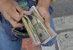 Dolartoday Venezuela: el precio del dólar hoy viernes 6 de diciembre del 2019