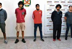 Violación grupal en Surco: las claves del caso que implicaría 26 años de cárcel para los acusados