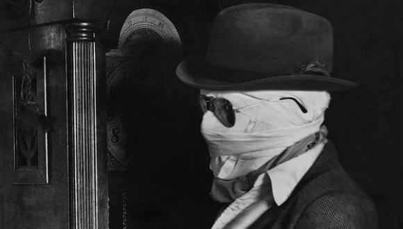 Científicos recrean sensación de invisibilidad en seres humanos