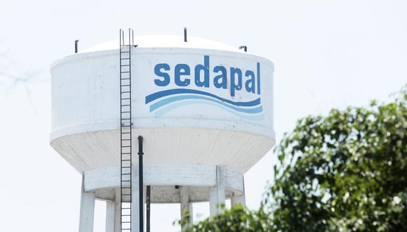 Sedapal acudirá el miércoles a la Corte Superior de Justicia de Lima. (Foto: Daina Chávez | GEC)