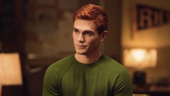 Archie logró que sus antiguos amigos volvieran a Riverdale para salvar la ciudad (Foto: The CW)