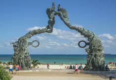 Quintana Roo: Razones para enamorarte de este paraíso mexicano