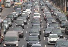 El coronavirus afectaría sector automotor