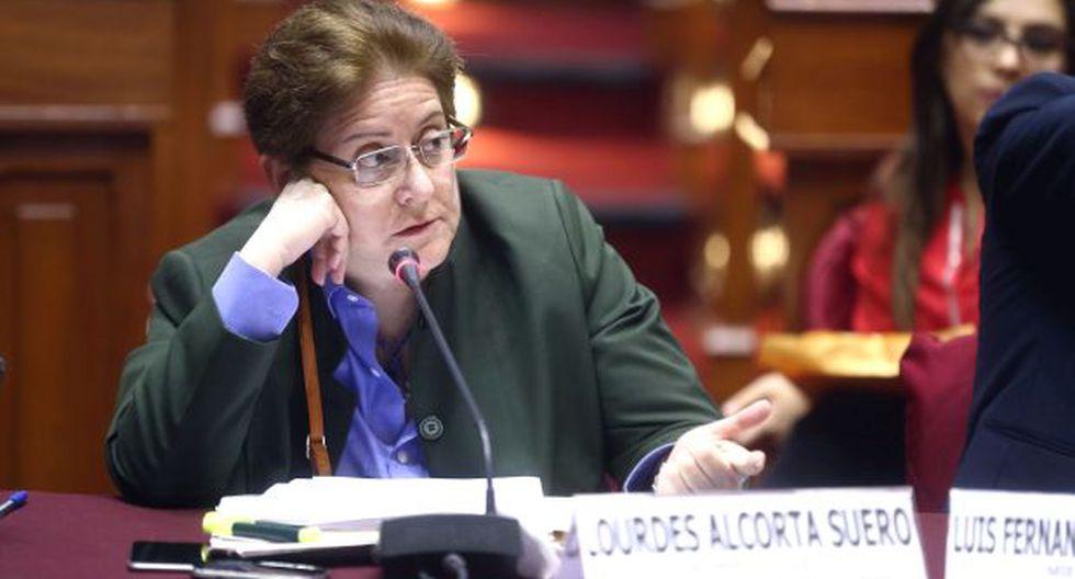 """Alcorta aclara: """"Mendoza no debería existir políticamente"""""""